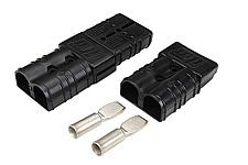 Conectores MP 175-350