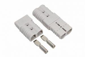 Conectores SP 175-350