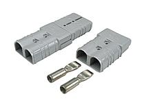 Conectores SP 175-350 -Mod. 01