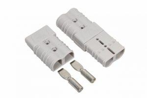 Conectores SP 350